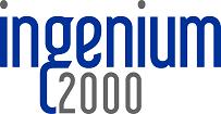 Ingenium2000